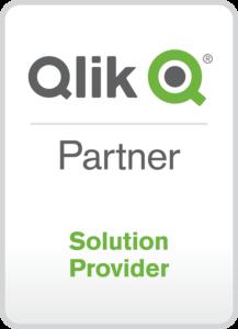 qlik partner tile solutionprovider