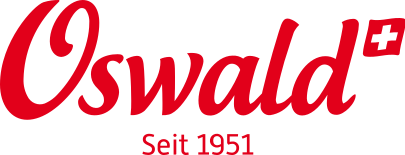ROHA | customer success stories | Oswald Nahrungsmittel GmbH