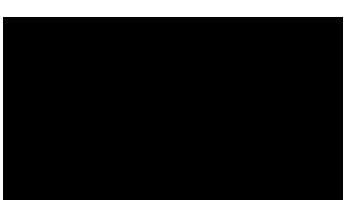 lts logo copyline horizontal